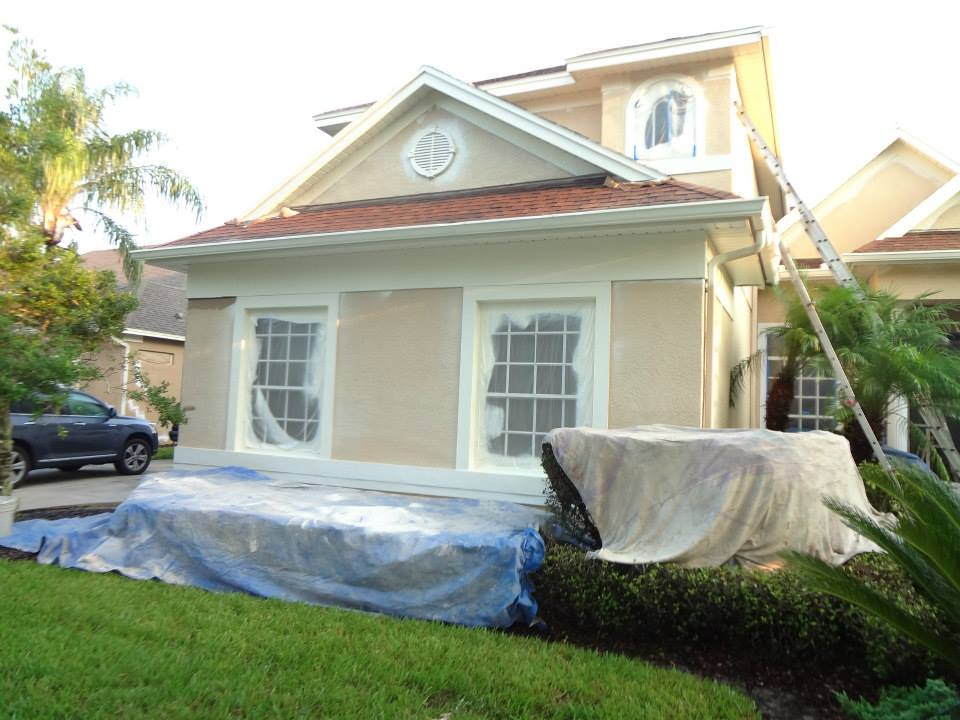House Painters Orlando Fl 28 Images Interior And Exterior Painting In Orlando Fl Protect