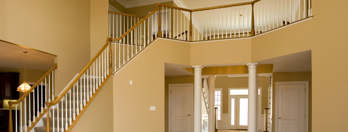 Estimated Cost To Paint Interior Of House Cost To Paint