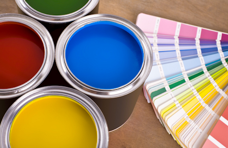 Blog - Page 2 of 2 - Orlando Painters LLC