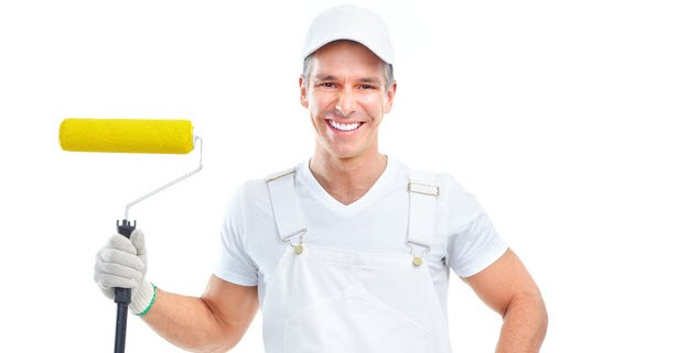 Best Orlando house painter